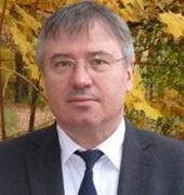 Convenios Internacionales Albert Ziegler