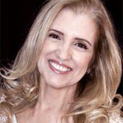Convenios Internacionales Denise Fleith