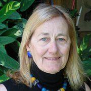 Convenios Internacionales Judith Gibbons