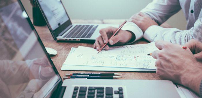 Empresa Talento, Creatividad e Innovación
